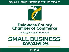 Small-Business-of-the-Year-
